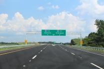 I-22 (94)