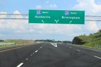 I-22 (95)
