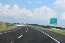 I-22 (96)