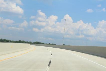 I-22 (98)