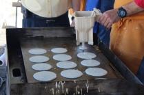 Anniston Kiwanis Pancake '18 (17)