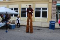 Noble Street Festival 2018 (15)