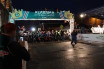 Noble Street Festival 2018 (61)