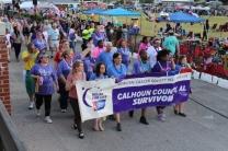 Relay For Life Calhoun County '18 (30)