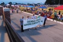 Relay For Life Calhoun County '18 (38)