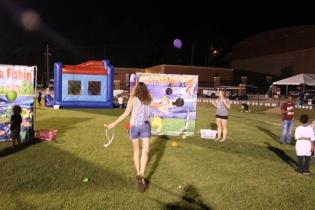 Relay For Life Calhoun County '18 (55)