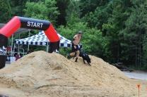 US Canine Biathlon 2018 (19)