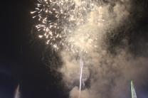 Freedom Festival Fireworks '18 (101)