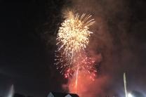 Freedom Festival Fireworks '18 (102)