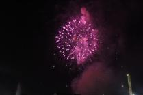 Freedom Festival Fireworks '18 (105)