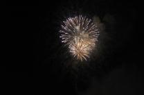 Freedom Festival Fireworks '18 (106)