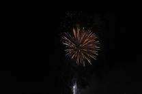 Freedom Festival Fireworks '18 (107)