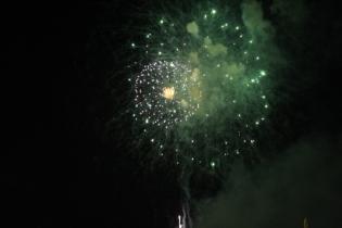 Freedom Festival Fireworks '18 (110)