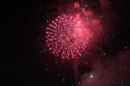 Freedom Festival Fireworks '18 (111)