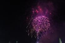 Freedom Festival Fireworks '18 (113)