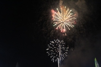 Freedom Festival Fireworks '18 (114)