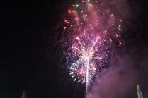 Freedom Festival Fireworks '18 (115)