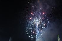 Freedom Festival Fireworks '18 (116)