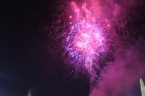 Freedom Festival Fireworks '18 (117)