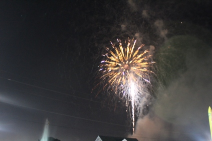 Freedom Festival Fireworks '18 (119)