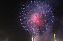 Freedom Festival Fireworks '18 (123)