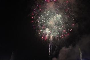 Freedom Festival Fireworks '18 (126)