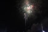 Freedom Festival Fireworks '18 (127)