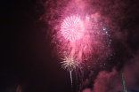 Freedom Festival Fireworks '18 (128)