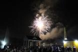 Freedom Festival Fireworks '18 (129)