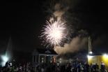 Freedom Festival Fireworks '18 (130)