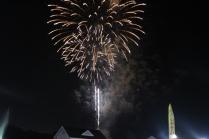 Freedom Festival Fireworks '18 (15)
