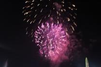 Freedom Festival Fireworks '18 (16)