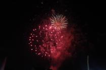 Freedom Festival Fireworks '18 (17)