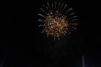 Freedom Festival Fireworks '18 (19)