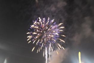 Freedom Festival Fireworks '18 (22)