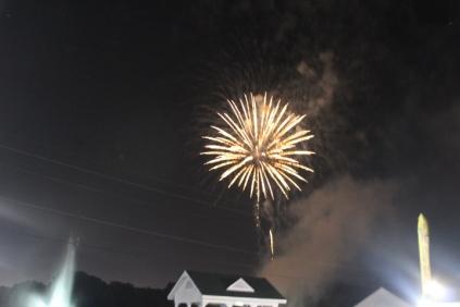 Freedom Festival Fireworks '18 (23)