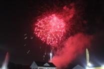 Freedom Festival Fireworks '18 (24)
