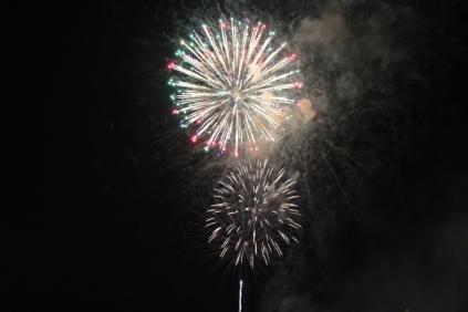 Freedom Festival Fireworks '18 (34)