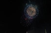 Freedom Festival Fireworks '18 (35)