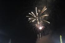 Freedom Festival Fireworks '18 (37)