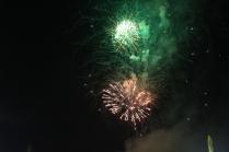 Freedom Festival Fireworks '18 (39)