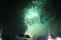 Freedom Festival Fireworks '18 (41)