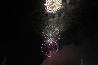 Freedom Festival Fireworks '18 (43)