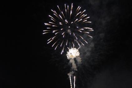 Freedom Festival Fireworks '18 (45)