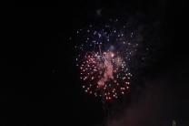 Freedom Festival Fireworks '18 (46)