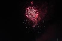 Freedom Festival Fireworks '18 (47)