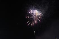 Freedom Festival Fireworks '18 (48)