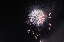 Freedom Festival Fireworks '18 (49)
