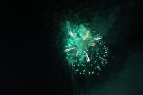 Freedom Festival Fireworks '18 (50)