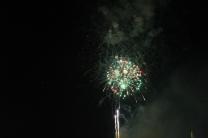 Freedom Festival Fireworks '18 (52)